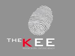 logo.jpgのサムネール画像