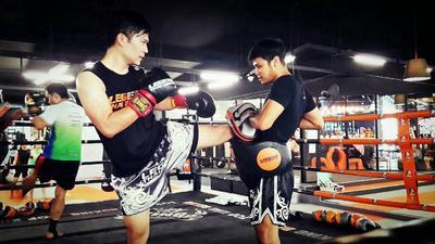 fighters.jpg