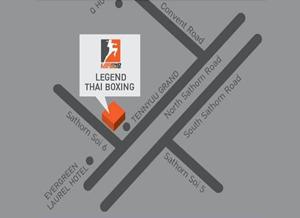 legend-thai-boxing_map.jpg