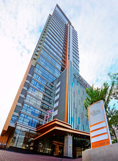 AETAS_lumpini_Building.jpg