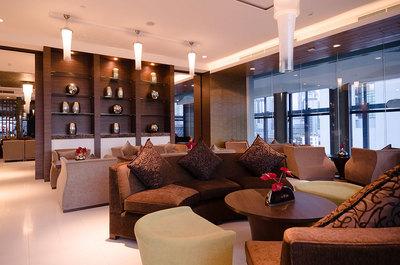 GMT-Lounge_047.jpg