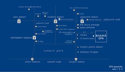 BHAWA-MAP.jpg