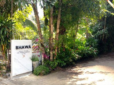bhawa-1.jpg