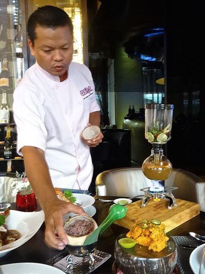 osha-chef2.jpg