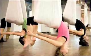 antigravity-yoga1.jpg
