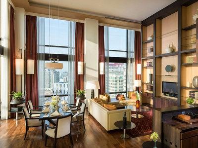 grand-duplex-suite2.jpg