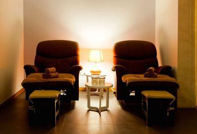 manchair-1.jpg
