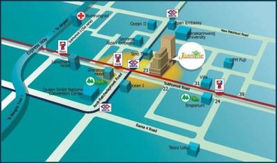 jasmine-city-map.jpg