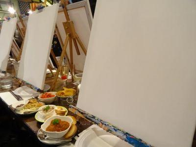 paint-7.jpg