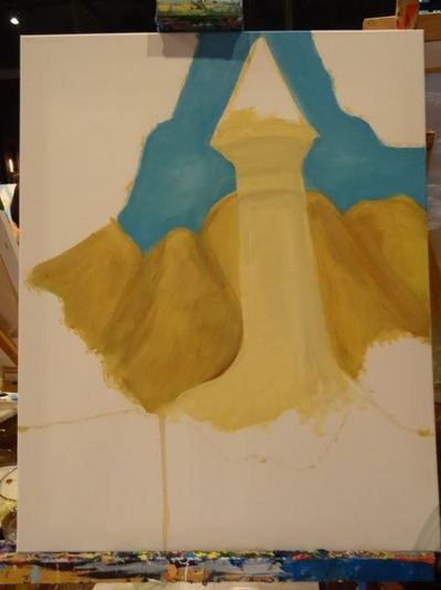paint-9.jpg
