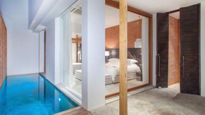 sala-ayutthaya_pool-suite-2.jpg