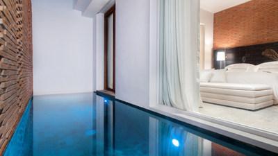 sala-ayutthaya_pool-suite-3.jpg