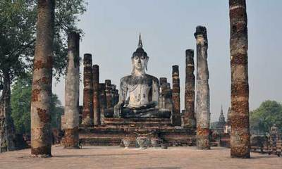 IG-A-HistoricalSite-Sukhothai_006_Wat-Mahathat-500x300.jpg
