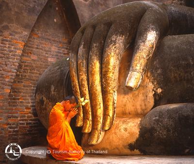 Wat_Sri-Chum_STI2_2.jpg