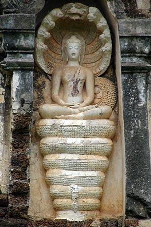buddha-naga-small.jpg