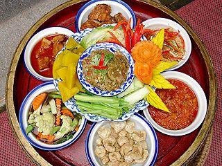 20100114-restaurant-2.jpg