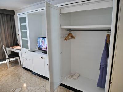 standardroom-3.jpg
