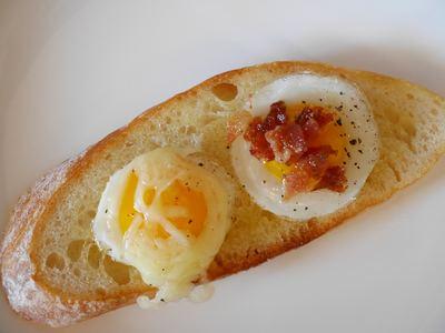 egg-8.jpg