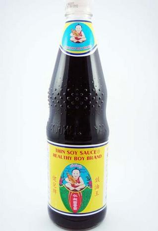 healthy_boy_brand_thin_soy_sauce.jpg