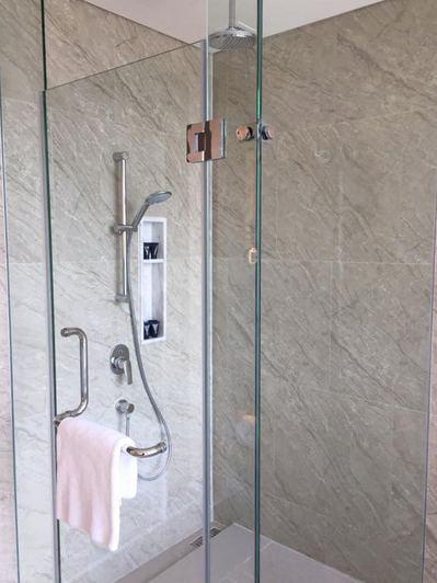 bath-8.jpg