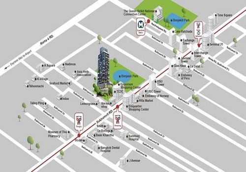 compass-skyView-hotel-map.jpg