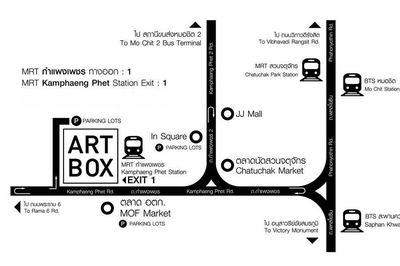 artboxmap.jpg