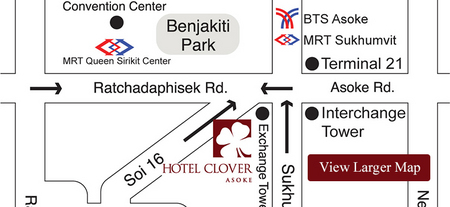 location_map-s-1.jpg