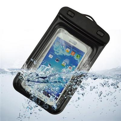 swimming-ipx8-waterproof-phone-dry-bag-case-cover-iphone-samsung-smilestore-1405-04-smilestore@2.jpg