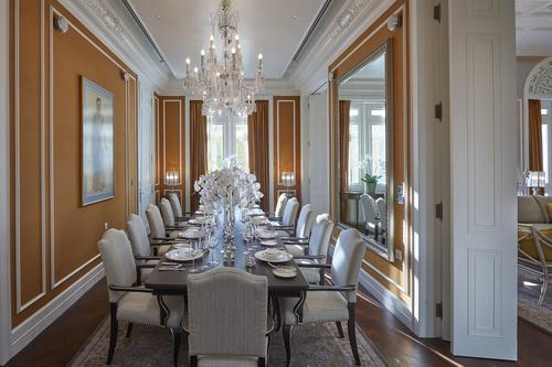 bangkok-16-suite-royal-dining.jpg