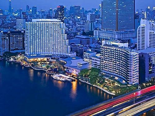 Shangri-LaBangkok_Exterior.jpg