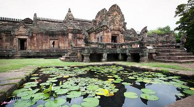 Castles-of-Buri-Ram-create-Sports-Tourism-mecca-Prasat-Hin-Phanom-Rung-2.jpg