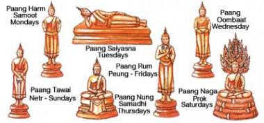 32_20140104-buddha_images-thumb-500x234-10332.jpg