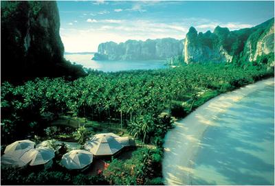 rayavadee-resort-thailand.jpg