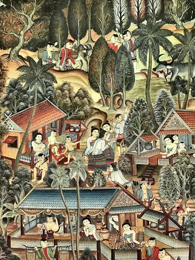 mingmuang-4.jpg