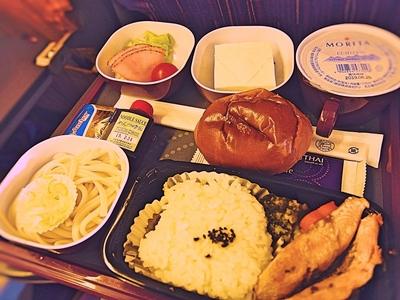 ②機内食写真.jpg
