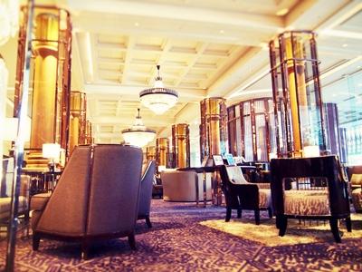 ④ホテルの写真.jpg