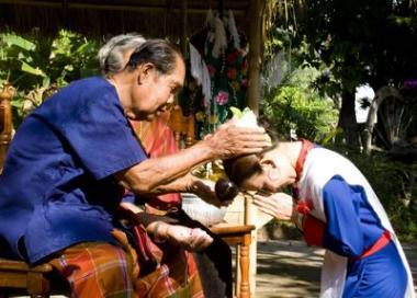 「タイ ソンクラン」の画像検索結果
